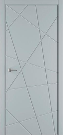 Модель ЛХ404
