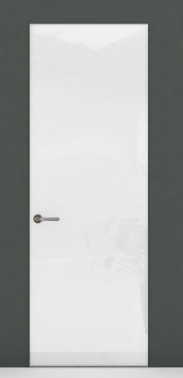 Модель ГЛ10АЛ