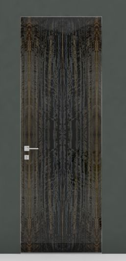 Модель ГЛ18