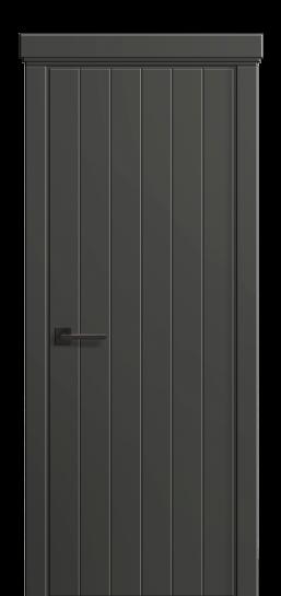 Модель ЛТ05
